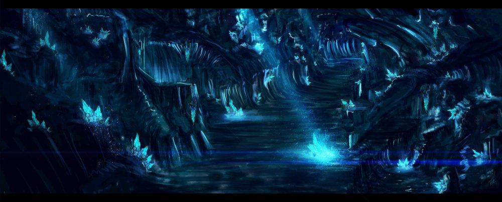 crystal_cave_by_joshualim91-d58spge.jpg