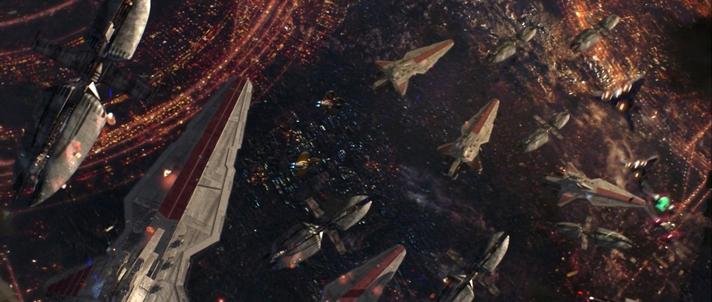 Star-Wars-Episode-3-Revenge-of-the-Sith-Battle-of-Corscant