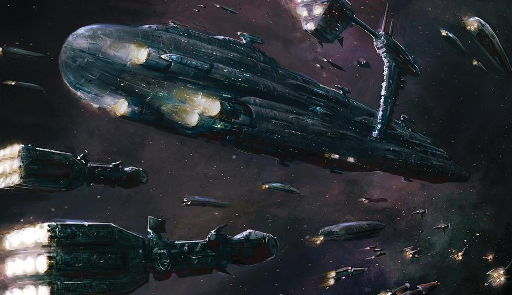 The_Rebel_Fleet-TCG_Core_Set.jpg