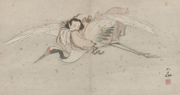 Album_of_18_Daoist_Paintings_-_10.jpg